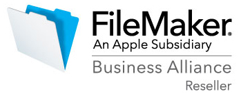 FBA_reseller_Logo_4c_apple