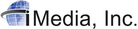 iMedia, Inc.