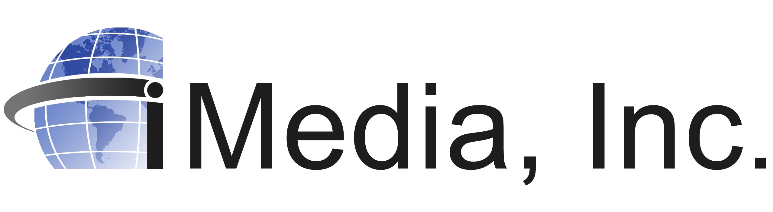 iMedia, Inc